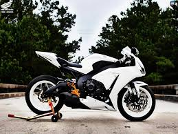 cbr bike pic honda bikes wallpaper 40