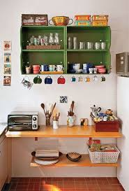 small vintage kitchen ideas small vintage kitchen with green cupboard founterior