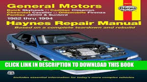 Download Automotive Repair Pdf Rabitah Net