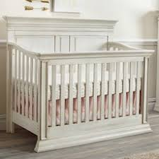 Baby Cache Convertible Crib Baby Cache Cribs Furniture Babies R Us