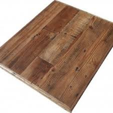 reclaimed wood restaurant table tops reclaimed doug fir tabletop dining room tables heirloom pizza co