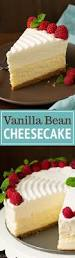 best 25 cheese cake factory ideas on pinterest cake factory