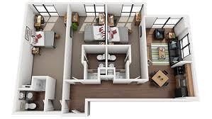 One Bedroom Apartments Aurora Co Vista Denver For Rent In Denver Co 80210