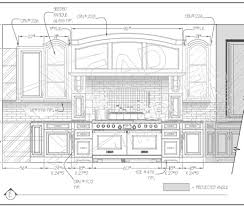 Kitchen Cabinet Plans Posichoice Prefab Kitchen Cabinets For Sale Tags Solid Wood