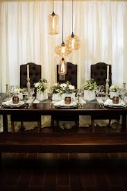table and chair rentals okc marianne s rentals special event solutions event rentals