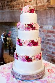 wedding cake flowers wedding cake flowers obniiis