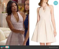 740 best worn on tv images on style clothes the