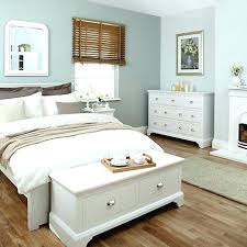 cheap bedroom suites online bed room suits bedroom suites king furniture lovestreeteats com