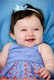 "اجمل ابتسامه لطفلين ""مسابقه كلنا ايد واحده "" images?q=tbn:ANd9GcTI1QFhmrLinN-lb7wPQ_H-jH0aJTFa30FuN1ETqO9ZgQ1FBw6v&t=1"