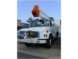 freightliner trucks in alabama for sale used trucks on