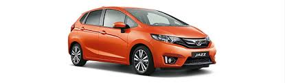 honda jazz colours guide and prices carwow