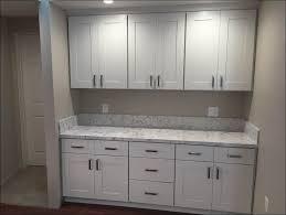 kitchen kitchen cabinets canada white kitchen cupboards kitchen