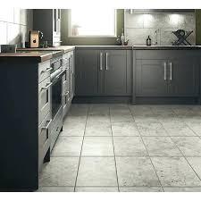 kitchen floor tiles ideas grey kitchen floor tiles ideas khoado co