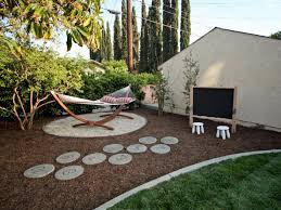 Budget Backyard Landscaping Ideas Garden Design Garden Design With Small Backyard Design Fresh