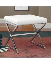 X Bench Ottoman 83 Best Eca Bench Images On Pinterest Benches Ottomans