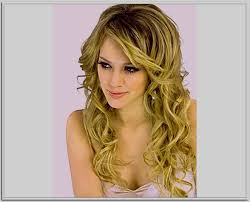 cute hairstyles long hair cute hairstyles for long hair