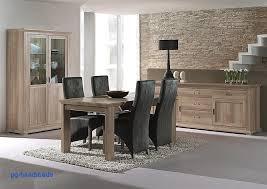table de cuisine contemporaine table de cuisine contemporaine en solde table de cuisine sous de
