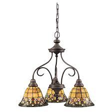 tiffany lights for sale endearing chandelier elegant tiffany style design dining room light