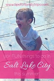 halloween party salt lake city 90 fun things to do in salt lake city with kids
