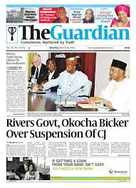 sat 29 mar 2014 by the guardian newspaper issuu