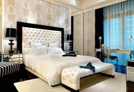 How To Arrange A Bedroom by How To Arrange A Bedroom
