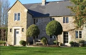 Cottage Rental Uk by The Home Escape The Cottage Luxury Holiday Let In Somerset Uk