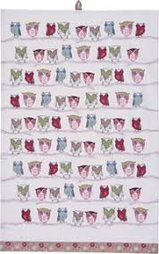 Owl Kitchen Curtains by 151 Best Window Curtins Images On Pinterest Window Curtains