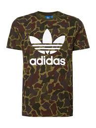 adidas schuhe selbst designen adidas ausverkauf adidas originals t shirt mit großem logo