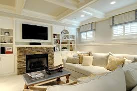 Basement Windows Toronto - basement window treatments modern with wooden shutter toronto home