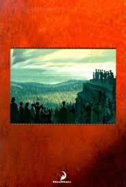 prince egypt family passover haggadah 9781879016255