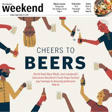 cartoon beer cheers cheers to beers u2014 mariel abbene
