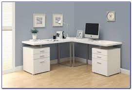 Corner Filing Cabinet Corner Desk With File Cabinet Cabinet Home Furniture Ideas