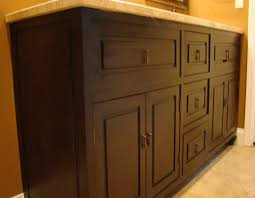 Custom Bathroom Vanities Online by Alpharetta Ga Custom Bathroom And Kitchen Cabinets And Vanities