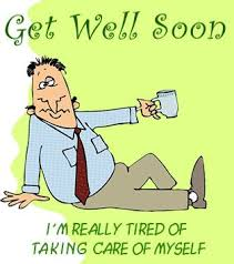 the 25 best get well messages ideas on inspirational