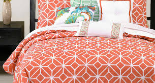 duvet turquoise king size duvet cover with beautiful coral duvet