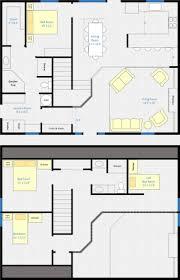 house barn floor plans house plan barn floor plans pole kevrandoz