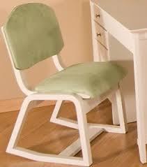 Motion Desk Desk Chair For Home Or College Dorm Room Two Position Rocker