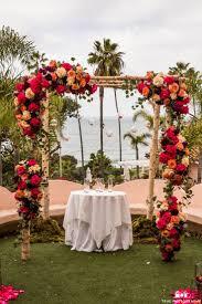 754 best wedding ceremony images on pinterest marriage wedding