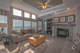 palm harbor manufactured home floor plans tradewinds tl40684b manufactured home floor plan or modular floor