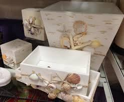 100 ocean bathroom ideas beach ocean theme bedroom u2026