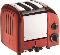 Usa Made Toaster Best 25 Dualit Toaster Ideas On Pinterest Toasters Beach Style