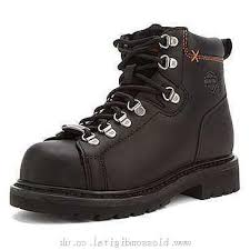 s boots sale canada boots s blundstone 163 steel toe work boot black 400504