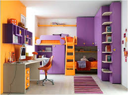 loft bed with desk and couch modern u2013 home improvement 2017