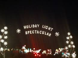jones beach christmas light show 10 best jones beach holiday light show 2014 images on pinterest
