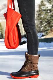 womens duck boots canada to wear duck boots my top picks everyday with