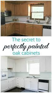 Kitchen Cabinet Furniture Https Www Pinterest Com Explore Updating Oak Cab