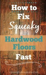Hardwood Floor Repair Kit Repair Hardwood Floor And Stair Squeaks With Counter Snap A