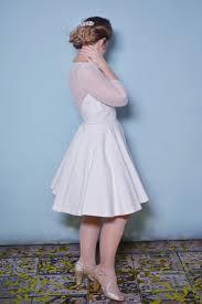 la redoute robe mari e robe en dentelle la redoute creation robes de mode site photo