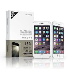 apple siege apple iphone 6 plus siege glastimate end 2 19 2018 2 00 pm