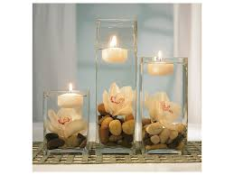 Home Interiors Candles by Do It Yourself Home Decor Ideas Home Planning Ideas 2017